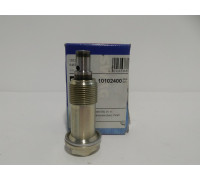 Натяжитель, цепи привода ГРМ (пр-во SWAG)  Mercedes Sprinter/VITO 638 / 2.2, 2.7 CDI