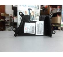 Защита ремня ГРМ верхний E030100301 Geely CK лицензия