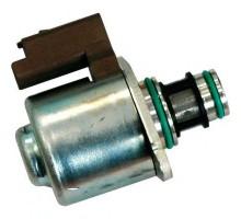 Регулятор давления топлива (Euro5) Kangoo 1.5 dCi 03-, Transit 2.0-2.4TDCi, Connect 1.8TDCi