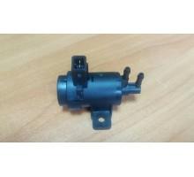 Клапан включення турбіни Trafic/Vivaro 1.9dCi/2.0 DCI (без упаковки)