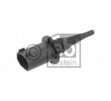 Датчик температуры окружающей среды (FEBI BILSTEIN) Sprinter/Crafter/Vito