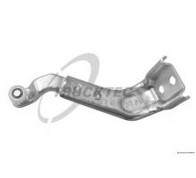 Ролик правой сдвижной двери нижний (TRUCKTEC AUTOMOTIVE) Sprinter, LT 95-06