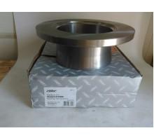 Диск тормозной задний 272*16 mm (RIDER) Mercedes Sprinter 308-316