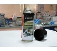 Жидкий ключ 450ml AXXIS (AXXIS-G-2012)