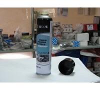 Очиститель двигателя пенный 650ml (AXXIS)
