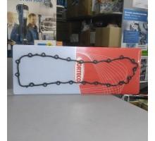 Прокладка маслянного поддона (пр-во CORTECO) Renault Kangoo, Trafic   , Megane   