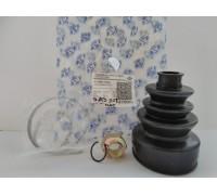 Рем.комплект шрус наружный (пр-во AT) ЗАЗ 1102 , Deawoo Sens , AT 0301-102BK