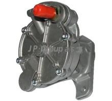 Насос вакуумный (JP GROUP) VW LT/T4, Crafter 2.5TDI