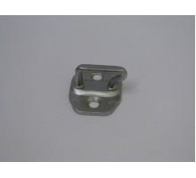 Скоба замка двери (пр-во Mercedes) Mercedes Sprinter, VW Crafter 06-