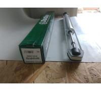 Амортизатор задний газ-масло 348002, 553101E200 (пр-во SenSen) Hyundai Accent 06-