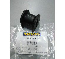Втулка стабилизатора заднего d=16 mm (пр-во MOOG) Mercedes Sprinter 96-
