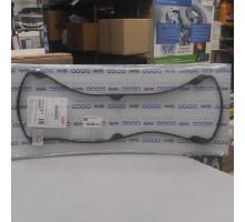 Прокладка клапанной крышки (STONE) Chery Tiggo, Eastar 2.0, 2.4L