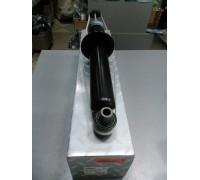 Амортизатор  задний газомасляный (RIDER) BMW 5 (E34) -95