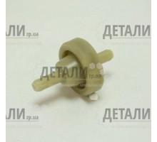 Клапан обратный 2108 АвтоВАЗ (топливный)