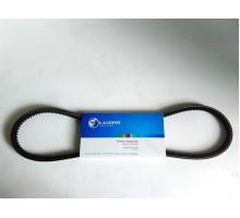 Клиновой ремень (LUZAR) 10x900