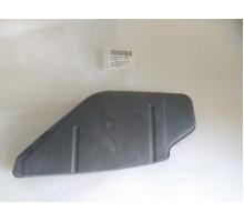 Кришка воздухозаборника (VAG) Audi, Skoda, VW