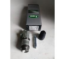 Рабочий цилиндр сцепления 82409600 (пр-во LPR) Fiat CROMA