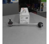 Стойка стабилизатора переднего правая R (пр-во APPLUS) Mercedes Vito 638