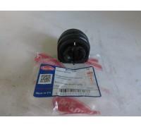 Втулка стабилизатора заднего 19, 21 мм (BC GUMA)  VW GOLF VI, PASSAT