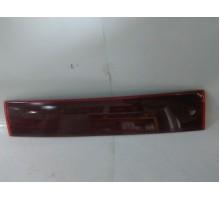 Катафот багажника (пр-во Димитровоград) ВАЗ 2111