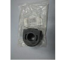 Втулка стабилизатора заднего d= 23 mm. (пр-во JAPAN CARS) Nissan Sunny || 86-