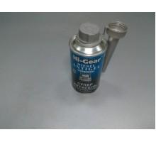 Суперантигель для дизтоплива 1:500 (Hi-Gear) 325 мл