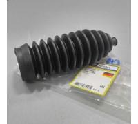 Пыльник, рулевое управление  SASIC SPRINTER 96-06, Vito 96-03