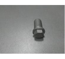 Болт слива масла (пр-во FEBI) Mercedes Sprinter 2.2 CDI