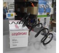 Пружина передней подвески (пр-во LESJOFORS) NISSAN NV200 1.5DCI