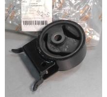 Подушка двигателя левая L (пр-во EEP) Geely MK