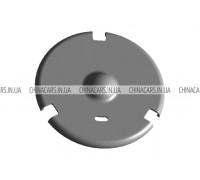 Шайба опорная корзины, сепаратор сцепления (CHERY) (A11-1601117AC) для Chery Amulet