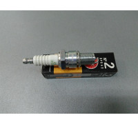 Свеча зажигания ключ 21 (пр-во NGK) ВАЗ 2108-21099, VL-02, BPR6E, 2268