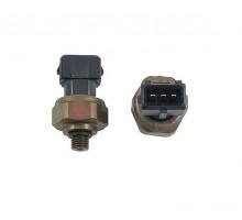 Датчик абсолютного давления кондиционера  MB C202/E210/S220/Sprinter/Vito 93-