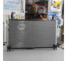 Радиатор кондиционера GREAT WALL (8105105XP64XB)