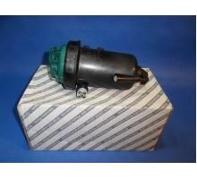 Корпус топливного фильтра с фильтром Ducato/Boxer 2.3/3.0JTD/HDI 06-