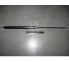 Амортизатор ВАЗ 1119 багажника (пр-во ОАТ-Скопин)