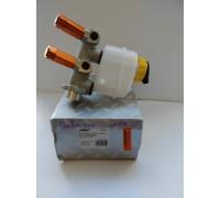 Цилиндр тормозной главный Daewwo Lanos 1,5 (d=20.64) (RIDER), 56351006996, RD.4340426505K, RD.4340426505