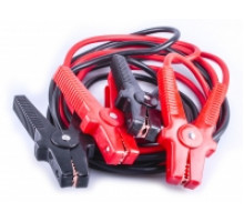 Пусковой кабель 500 A, 3.5 м LAVITA