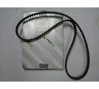 Ремень ГРМ (пр-во PROFIT) Daewoo Lanos 1.5 8V